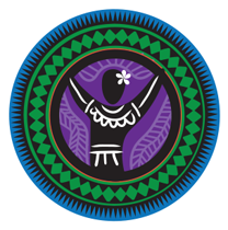 TSI Women & Girls Circular icon